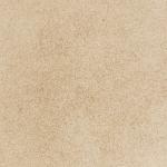 Villeroy & Boch X-PLANE obklad / dlažba 30 x 30 cm béžová 2359 ZM20