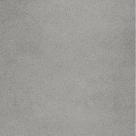Villeroy & Boch X-PLANE obklad / dlažba 30 x 30 cm šedá 2359 ZM60