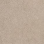 Villeroy & Boch X-PLANE obklad / dlažba 30 x 30 cm greige 2359 ZM70