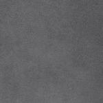 Villeroy & Boch X-PLANE obklad / dlažba 30 x 30 cm antracit 2359 ZM90