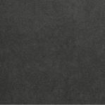 Villeroy & Boch X-PLANE obklad / dlažba 30 x 30 cm čierna 2359 ZM91