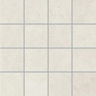 Villeroy & Boch X-PLANE mozaika 30 x 30 cm biela 2362 ZM00