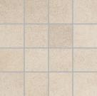 Villeroy & Boch X-PLANE mozaika 30 x 30 cm krémová 2362 ZM10