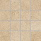 Villeroy & Boch X-PLANE mozaika 30 x 30 cm béžová 2362 ZM20