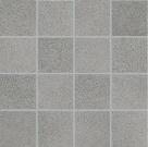 Villeroy & Boch X-PLANE mozaika 30 x 30 cm šedá 2362 ZM60
