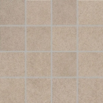 Villeroy & Boch X-PLANE mozaika 30 x 30 cm greige 2362 ZM70