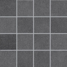 Villeroy & Boch X-PLANE mozaika 30 x 30 cm antracit 2362 ZM90