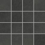 Villeroy & Boch X-PLANE mozaika 30 x 30 cm čierna 2362 ZM91