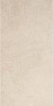Villeroy & Boch X-PLANE obklad / dlažba 30 x 60 cm krémová 2392 ZM10