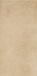 Villeroy & Boch X-PLANE obklad / dlažba 30 x 60 cm béžová 2392 ZM20