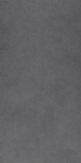Villeroy & Boch X-PLANE obklad / dlažba 30 x 60 cm antracit 2392 ZM90