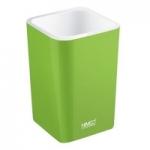 Nimco ELI pohár na kefky zelený EL3058-70