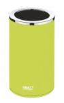 Nimco PURE pohár na kefky žltozelený PU7058-75